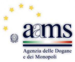 migliori-bookmakers-aams