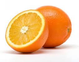 acquistare arance di ribera online