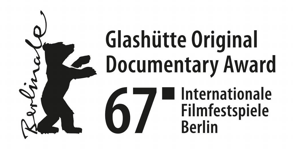 Berlin film Festival dal 9 al 19  febbraio