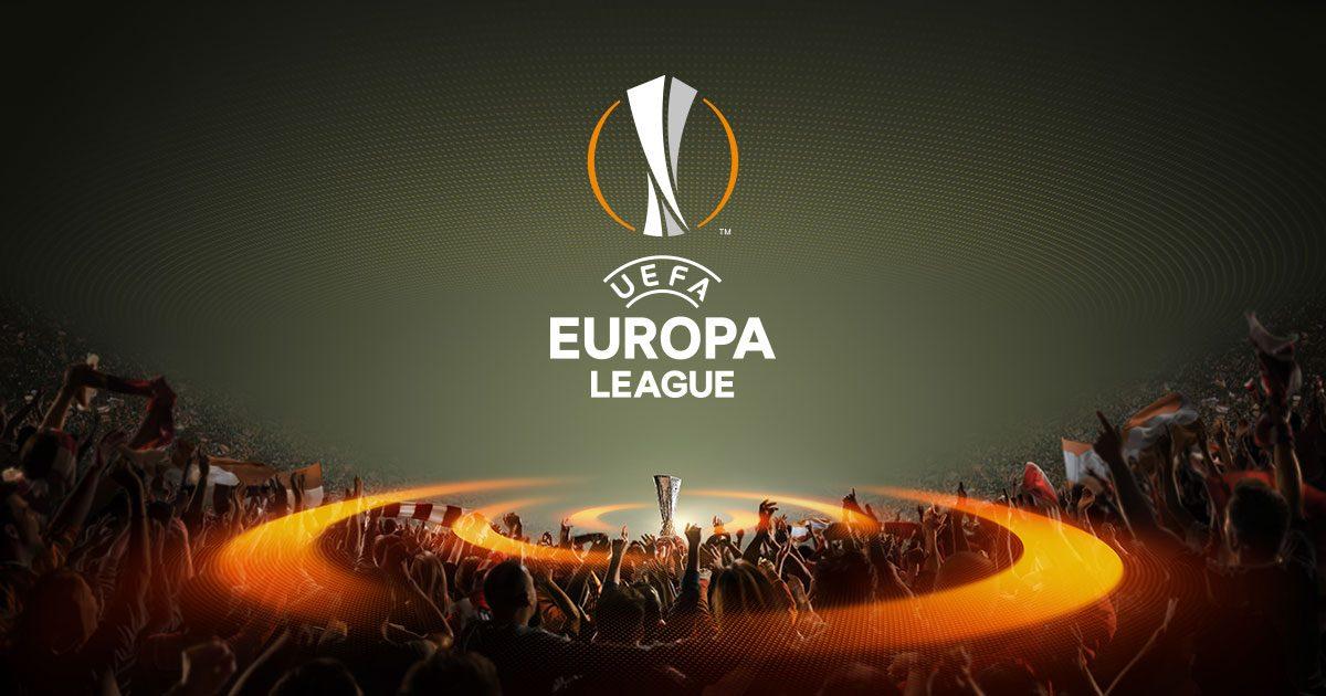 Biglietti Europa League: Fasi Finali