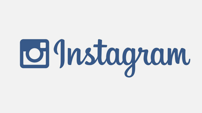 Come incrementare i followers su Instagram?