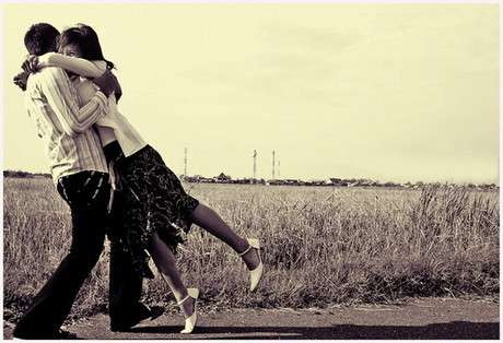 legamento di amore