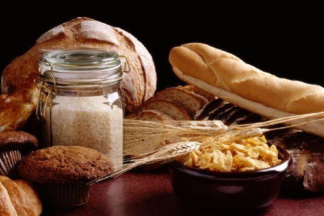 Intolleranza al Glutine: come affrontarla? Più di 100 Ricette