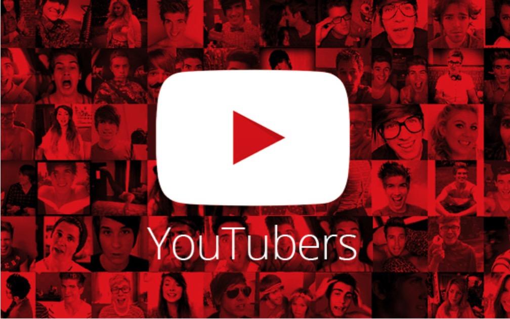 Classifica Migliori Youtubers Italiani