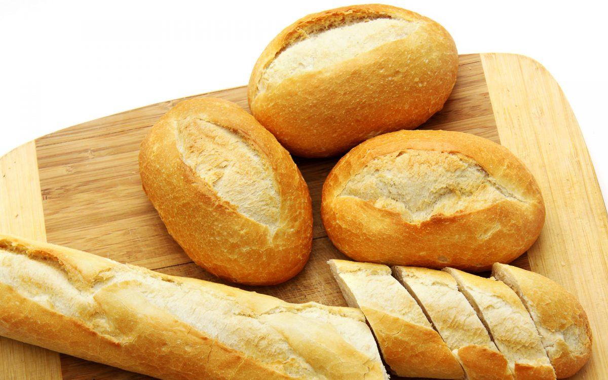 Scopri come creare un impasto base per pane!