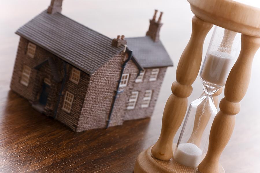 Pignoramento Immobiliare: Come Evitarlo e Come Uscirne
