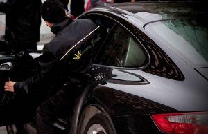 Parcheggio Fiumicino - Dove Parcheggiare l'Auto in Sicurezza.