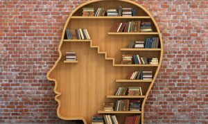 Classifica Libri Marzo 2018 - Le Letture Migliori per un Marzo Intenso.