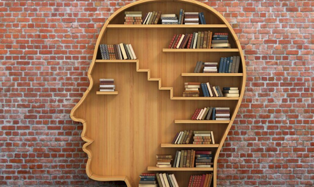 Classifica Libri Marzo 2018 – Le Letture Migliori per un Marzo Intenso.