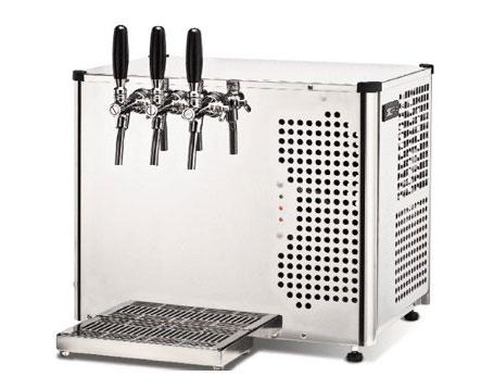 Erogatori d'Acqua per Bar - Un Oggetto Veloce e Conveniente.