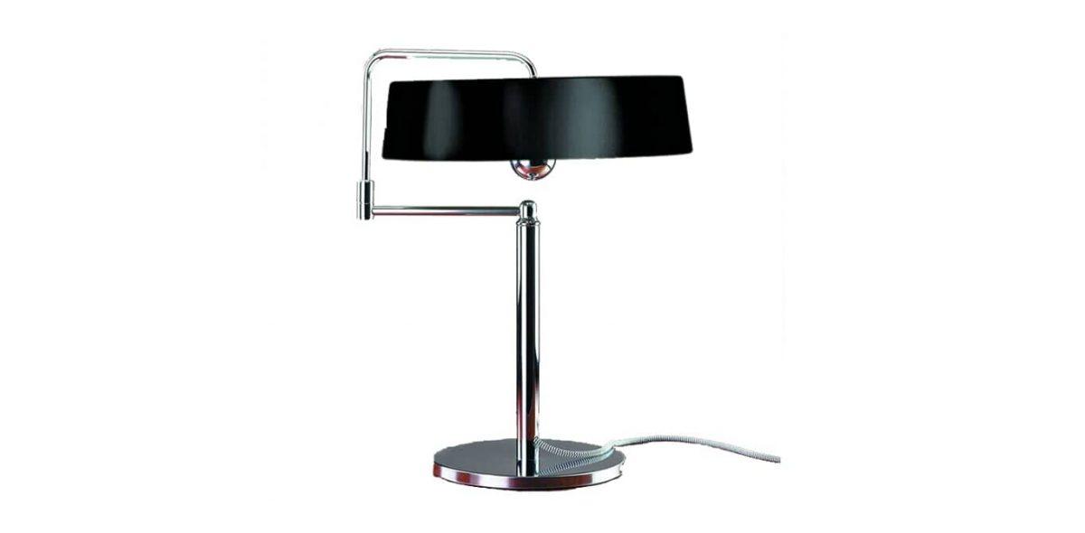 Instant Design - Come Ottenere i Migliori Mobili Bauhaus a Prezzi Vantaggiosi.