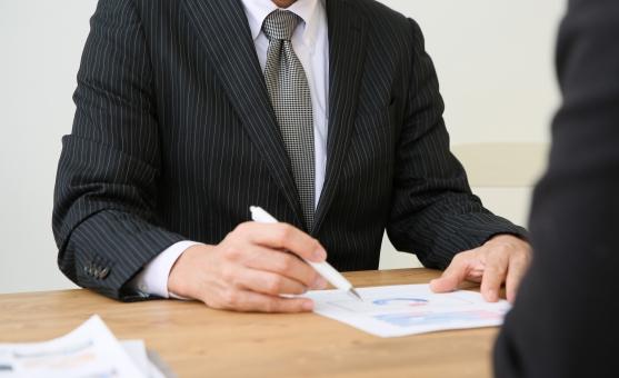 Vendere Polizze Danni – Come Riuscire a Trovare il Mercato Giusto.