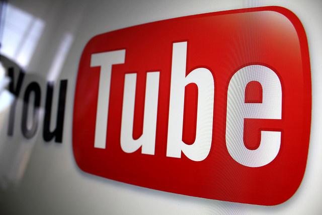 Pop Music 101 - Utilizzare YouTube per Poter Raggiungere il Successo.