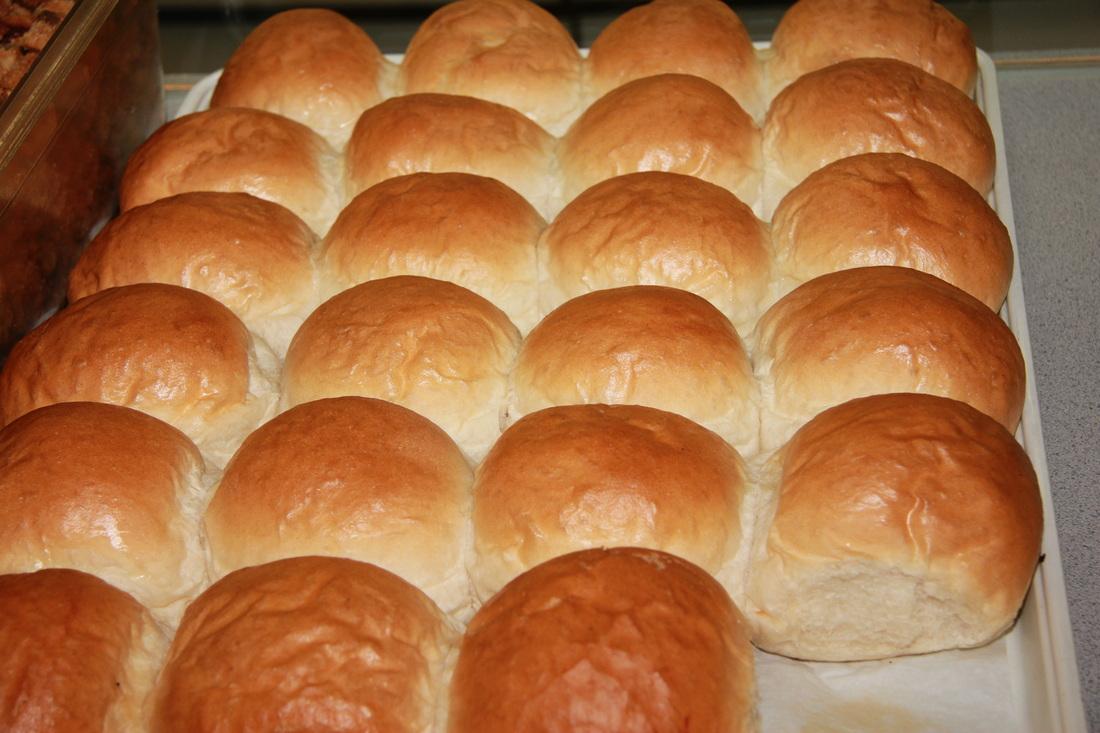 Come si preparano i panini farciti?