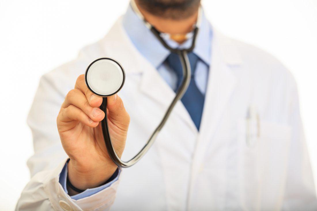 Quanto guadagna un primario di cardiologia