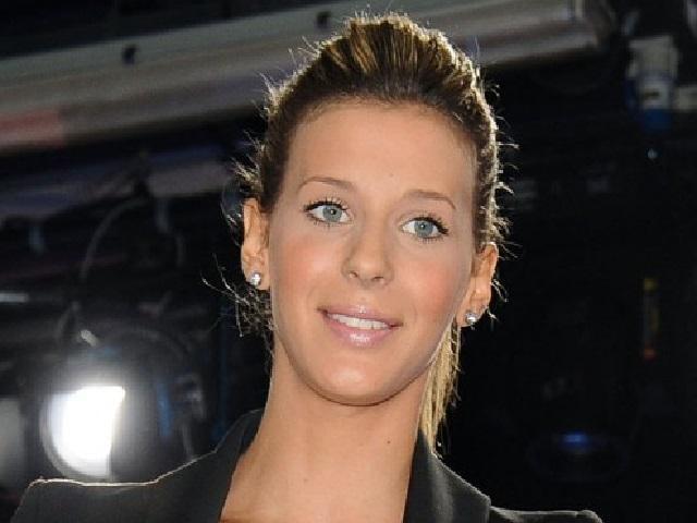 """Giulia Calcaterra dice """"no"""" al ritorno in tv!"""